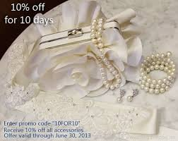 wedding accessories store 156 best wedding fashion trends images on wedding
