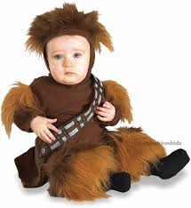 Halloween Costumes 48 Star Wars Costumes Images Star Wars