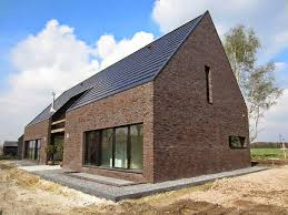 144 innovative barn house design with a most interesting spin