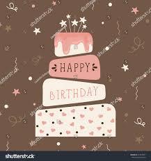 cute happy birthday cards alanarasbach com