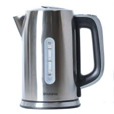 Brushed Stainless Steel Kettle And Toaster Set Buy Brabantia Bqpk03 Breakfast Set Kettle With Digital Temperature