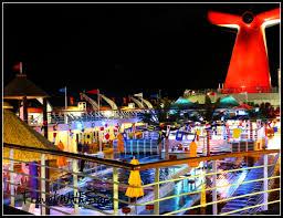 carnival cruise ship floor plans 100 carnival cruise ship floor plans deck layout plans home