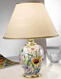 the giardino panse table lamp by kolarz lighting is available from