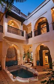 best 25 medina marrakech ideas on pinterest history of morocco