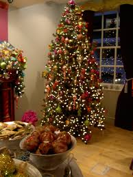 375 best christmas in london images on pinterest harrods food