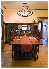bronze dining room lighting lighting design ideas perfect antique bronze dining room light