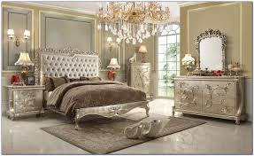 Mirrored Furniture For Bedroom Mirrored Bedroom Furniture Ireland Bedroom Mirrored Furniture 64