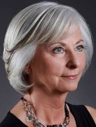 hairstyles for 80 year old grandmother of the bride 20 short haircuts for women over 50 diane keaton 50th and haircuts