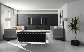 interior decoration in home how to decorate small drawing room with cheap price living