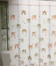 cynthia rowley contemporary shower curtains ebay
