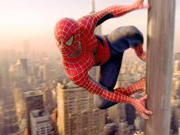 spider man movie 2002 spider man pole lyles movie files