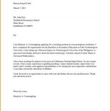 application letter format philippines best of application letter format philippines swia co