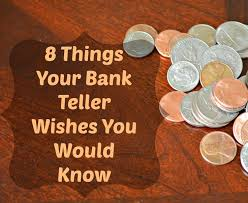 87 best the life of a bank teller images on pinterest bank