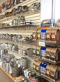 factory store minneapolis mn nordic ware