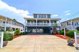 336 51st ave n for sale north myrtle beach sc trulia