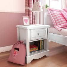 Lamps For Girls Bedroom Side Table Average Side Table Height Teen Bedroom With Mirrored