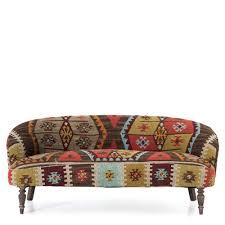 sofa bunt sofa farbig haus ideen