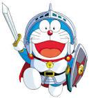 การ์ตูน Doraemon ถูกปรับเปลี่ยนเป็น เวอร์ชั่น US