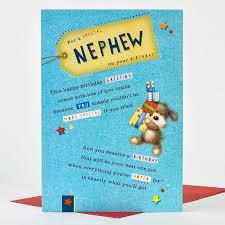 birthday cards for nephew nephew birthday wishes archives wall4k