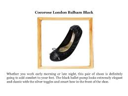 Comfort Shoes For Women Stylish Comfortable And Stylish Office Shoes For Women