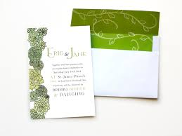 succulent wedding invitations custom wedding invitations project yana hartzler