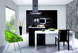 15 elegant minimalist kitchen designs with modern kitchen furniture