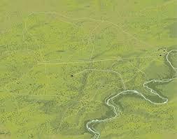interactive maps of the stonehenge landscape english heritage