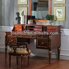 french antique reproduction king louis bedroom furniture set