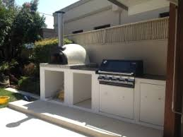 wood fired ovens alfresco outdoor kitchens allfresco