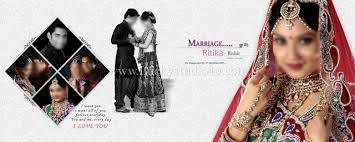wedding album design 18 wedding album design psd free 12x30 luckystudio4u