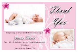 Baptismal Invitation Card Design Baptism Invitation Template Baptism Invitation Template For Baby