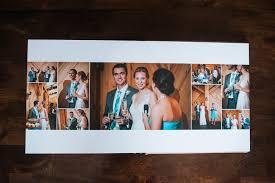 wedding photography albums wedding photographers wedding albums peek
