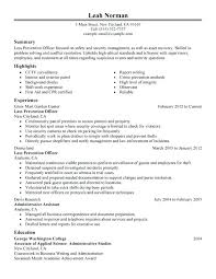 samples of achievements on resumes engineering resume format
