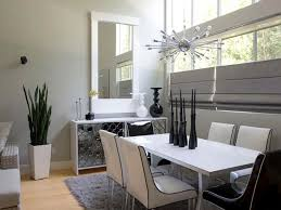 Dining Room Decorating Ideas 2013 Modern Brown Dining Room Modern Glass Dining Room Table Modern