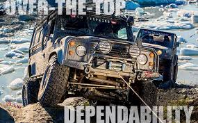 truck jeeps warn industries jeep winches truck winches offroad accessories