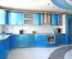 craigslist kitchen cabinets cool craigslist fairfield ct kitchen