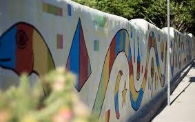 508 mural fest haag evans 26 jpg thomas christopher haag