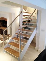 Stair Cases Model Staircase Impressive Staircase Pictures Concept Best Spiral