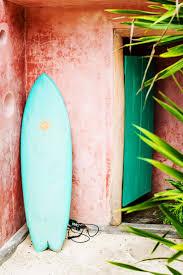 surf n wear beach house u2013 enjoy the waves with surfing