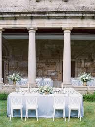 branco prata fine art wedding photography floral and event