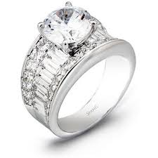 wedding ring direct 243 best jewels images on jewelry diamond wedding