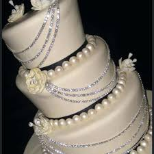 edible bling edible crystals for cakes bling wedding idea in photo 8 uk