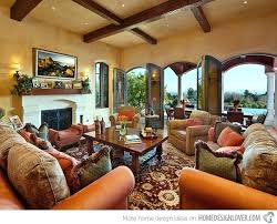 tuscan living rooms tuscan style decorating living room style tuscan living room