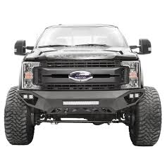 Ford Diesel Truck Parts - 2017 2018 powerstroke parts ford powerstroke aftermarket parts