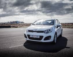 renault rio iceland rental car rent a 4x4 or luxury car in iceland blue car