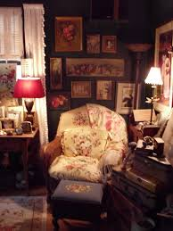 brilliant cozy cottage interiors 81 with a lot more decorating