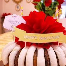 nothing bundt cakes 92 photos u0026 225 reviews bakeries 1610