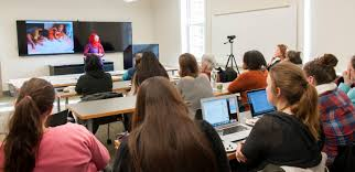 sociology the sage colleges