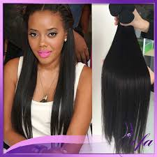 hair for crochet weave crochet hairstyles with straight hair creatys for
