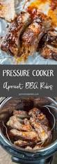 25 best cuisinart pressure cooker ideas on pinterest names of